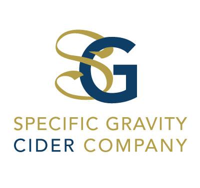 Specific-Gravity-Cider-Co..jpg
