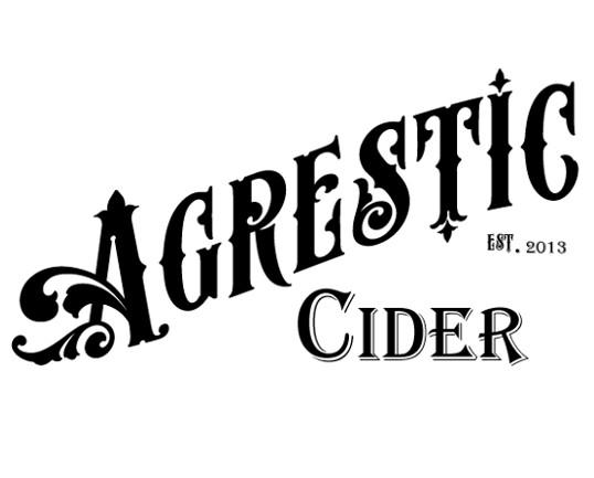 Agrestic cider logo.jpg