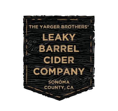Leaky-Barrel.jpg