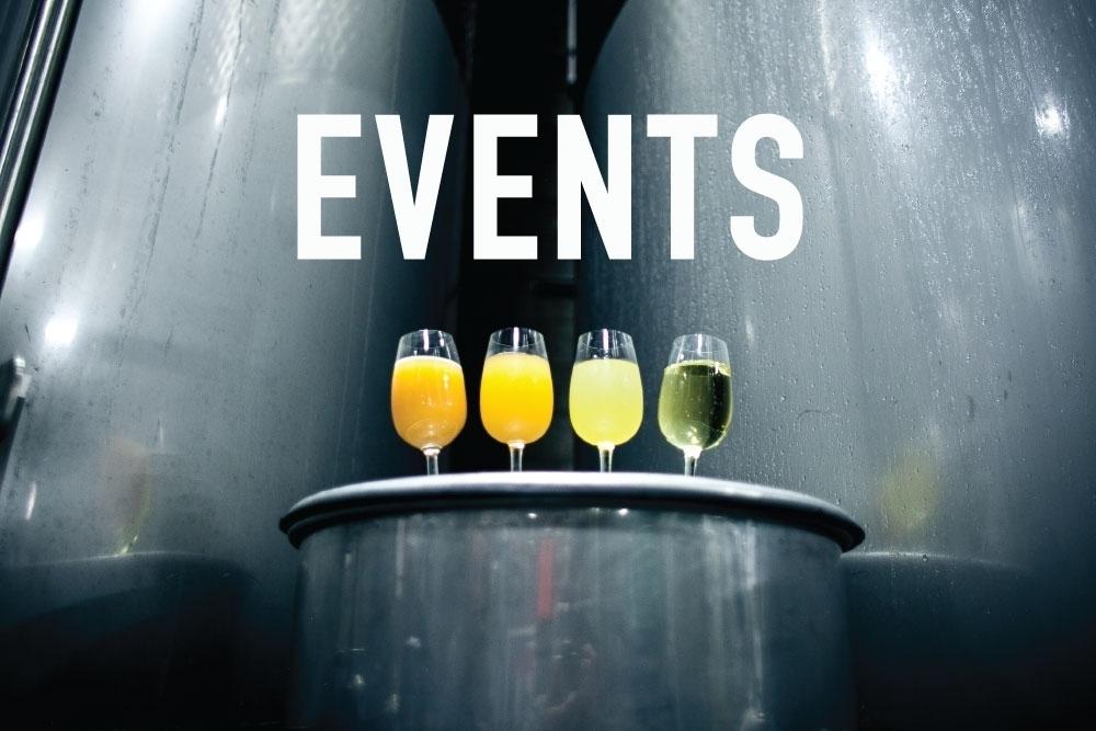 Events-Soco-Cider-Week.jpg