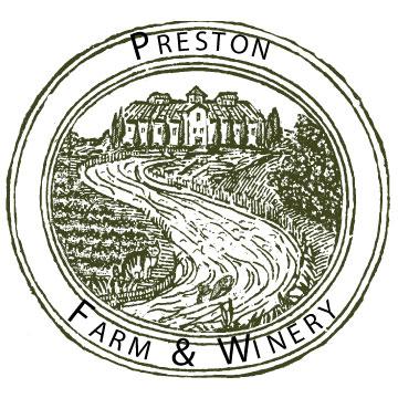 Preston-Logo.jpg