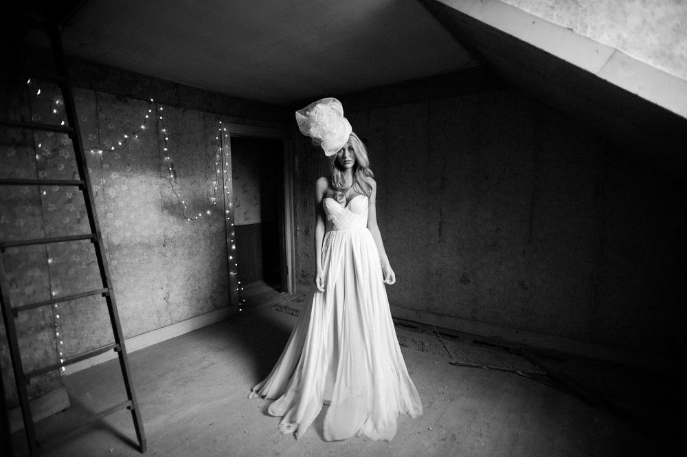boston_ma__bridal_fashion_photography_56.jpg