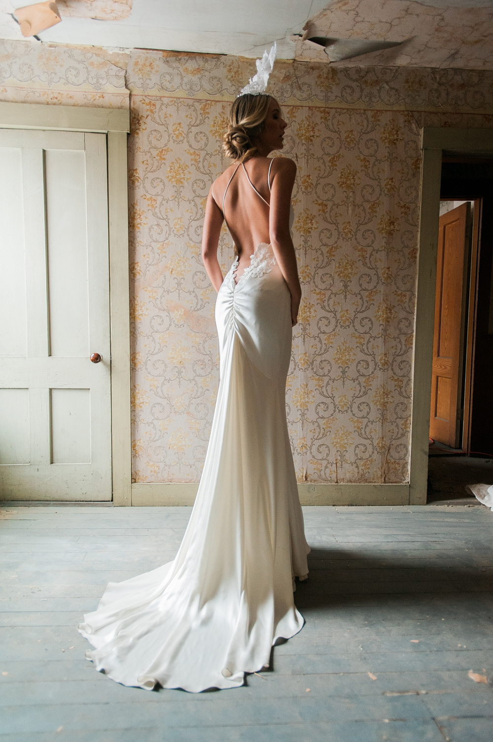 boston_ma__bridal_fashion_photography_43.jpg