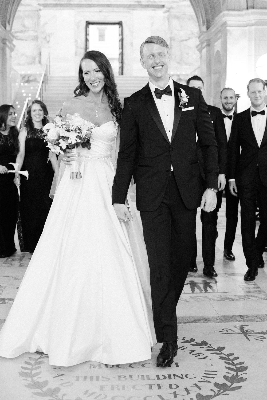 PREMIUM - COMPREHENSIVE WEDDING DAY COVERAGEASSISTANT PHOTOGRAPHER10x10 WEDDING ALBUMENGAGEMENT SESSIONSIGNATURE IMAGE PROCESSINGHIGH RESOLUTION FILES9950