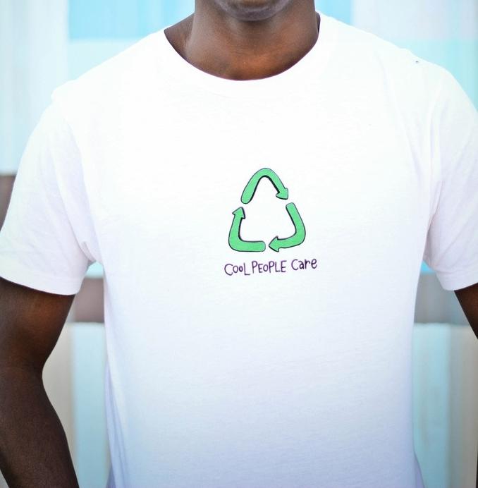 recycleshirt2_1024x1024.jpg