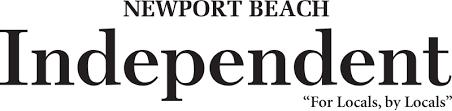 Newport Beach Indy Logo.png