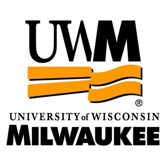 One more announcement before our group heads off to Croatia. Huge congrats to our soprano chair, Nicki, for accepting a job offer to become the next saxophone professor at University of Wisconsin-Milwaukee! 🎉👏🏻🎼🎷 ————— . . . . . #saxophone #teacher #music #chambermusic #classical #professor #doctorinthehouse #cheesehead #university #wisconsin #milwaukee