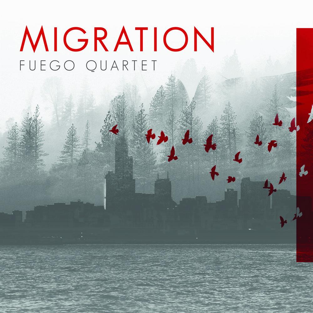 MigrationCover.jpg