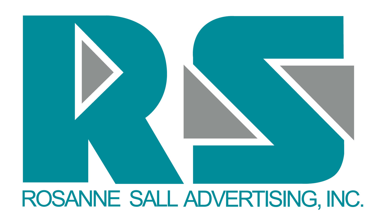 Rosanne Sall Advertising, Inc.