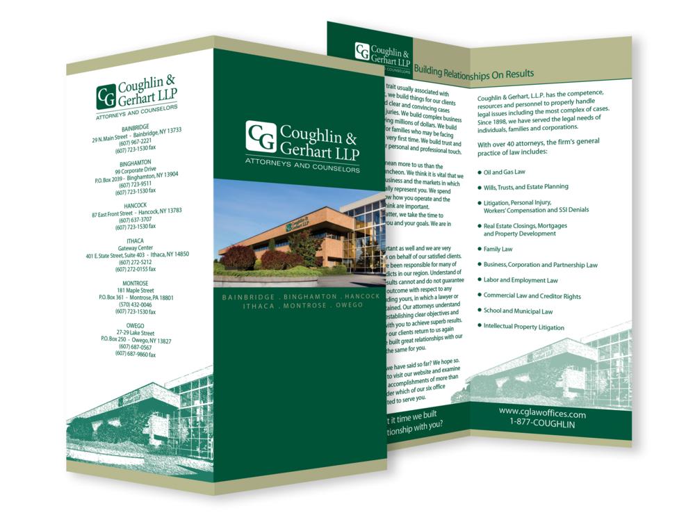 CG_brochure.png