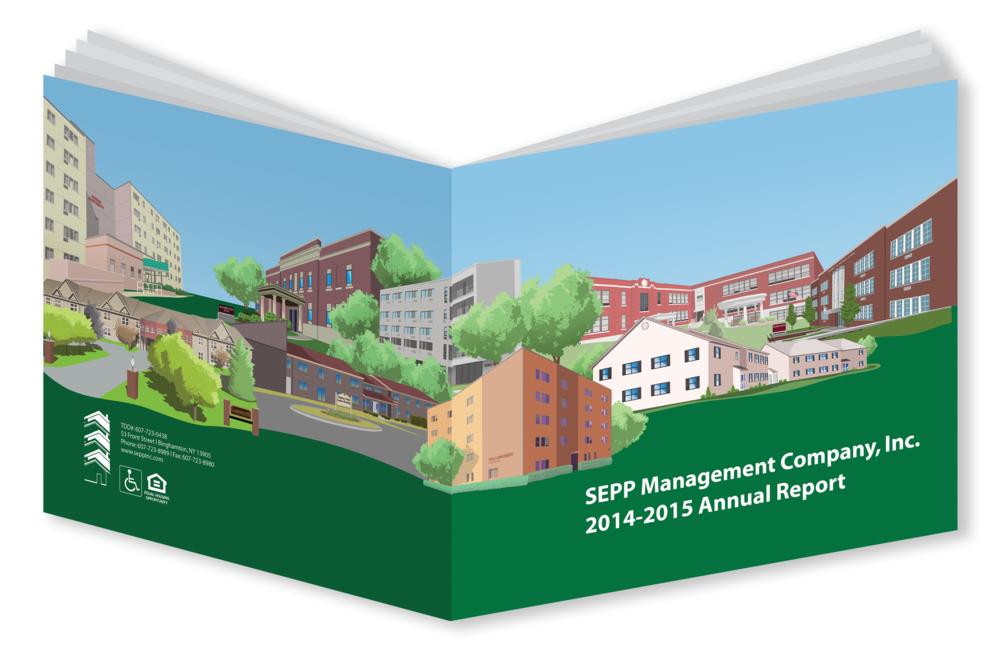 SEPP_20!5_AnnualReport.png