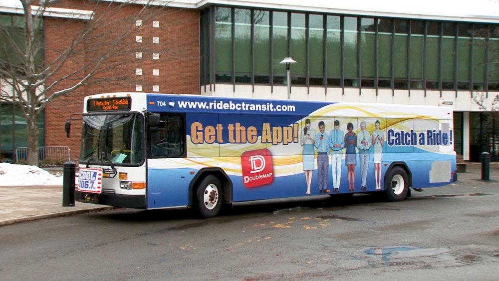 BD Transit APP Bus0.jpg