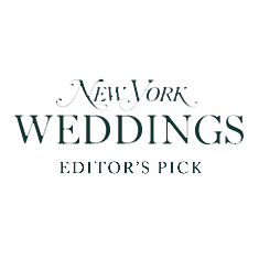new york wedding editors pick.png
