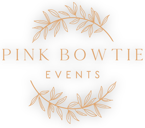 Pink Bowtie Events
