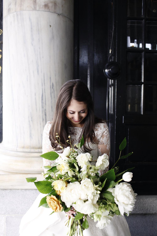meaghan-bouquet-wedding-new-york.jpg