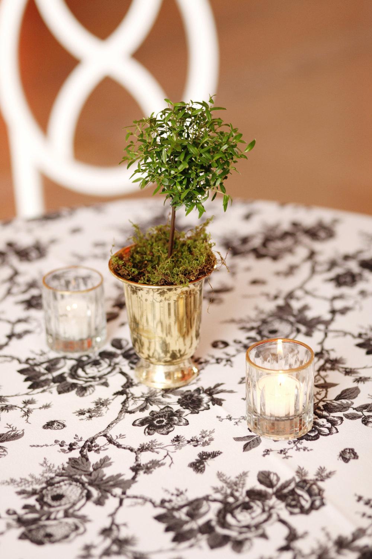 m-j-table-setting-wedding-venue.jpg