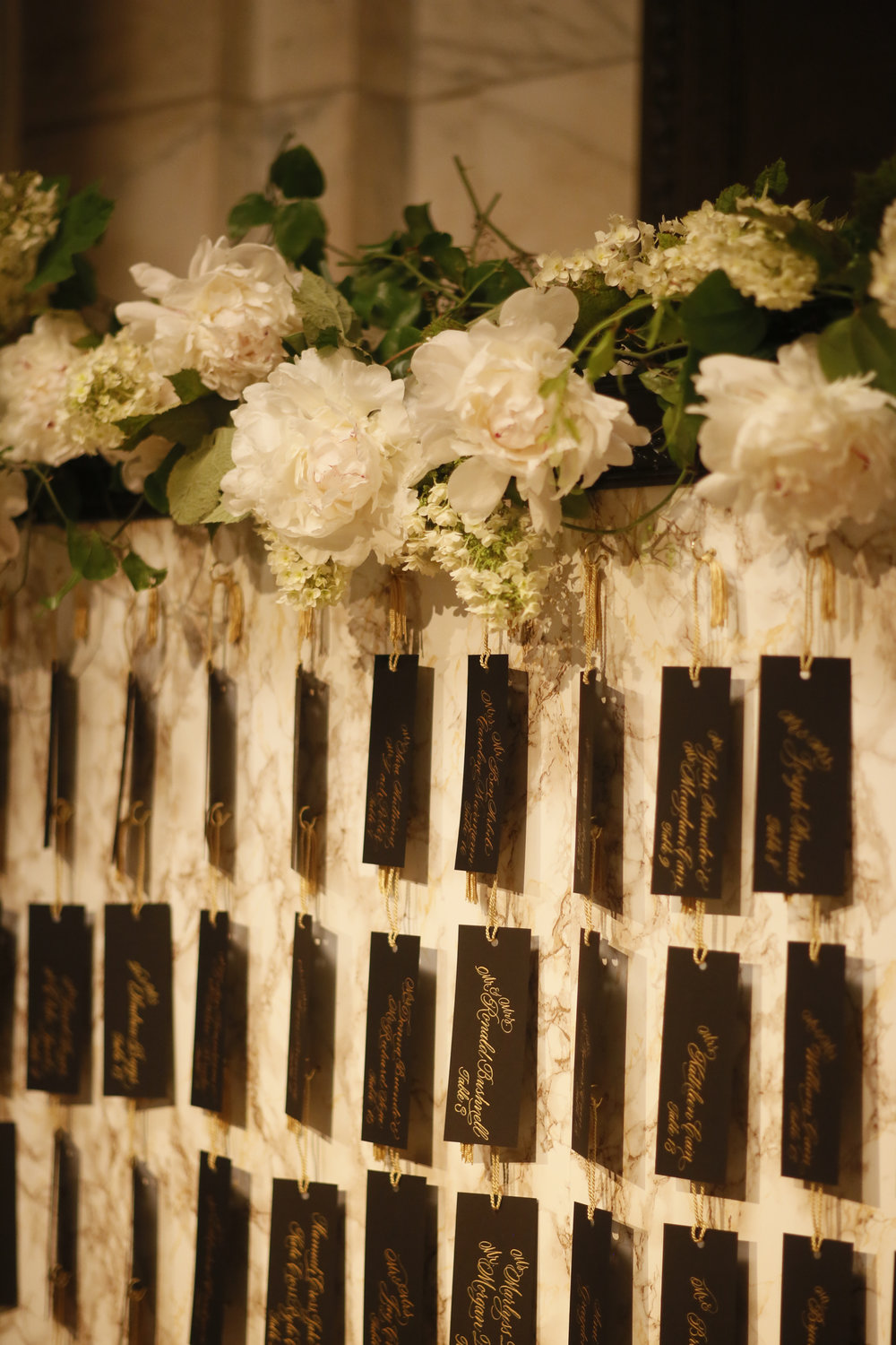wedding-guests-tags-key-names
