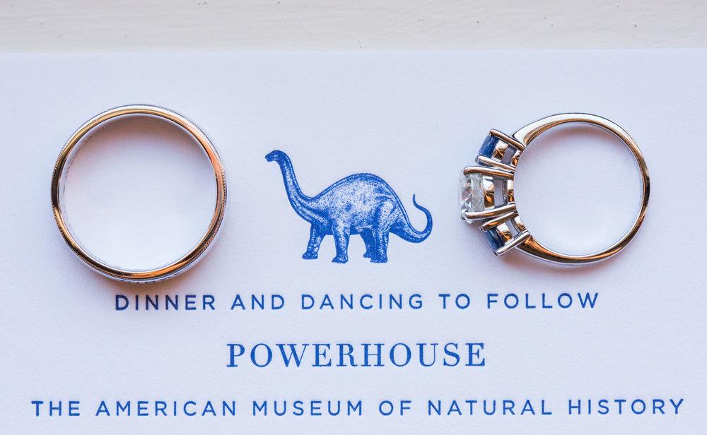 museum-wedding-new-york-city.jpeg