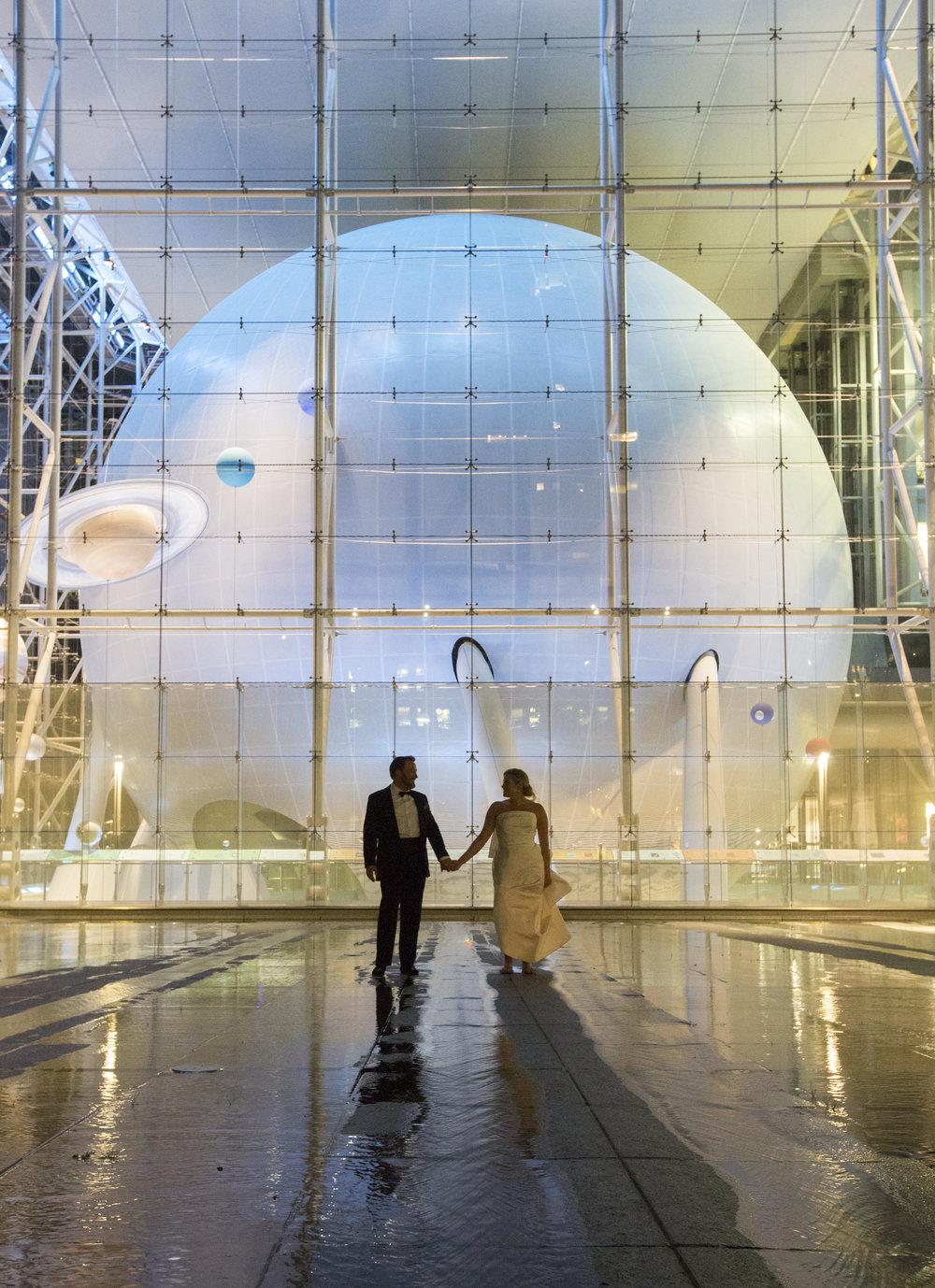 museum-wedding-new-york-city.jpg