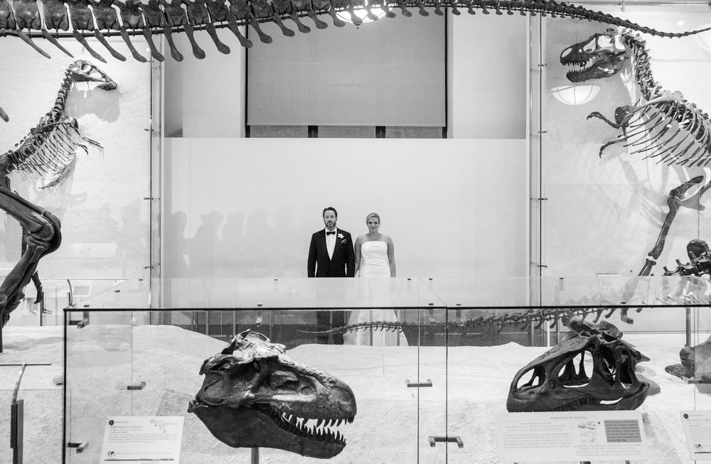night-at-the-museum-wedding-nyc
