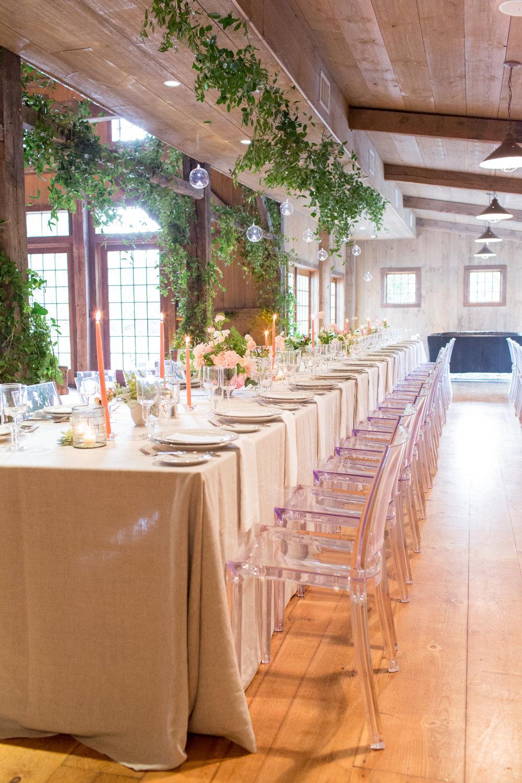 mollie-sean-reception-dinner-wedding.jpg