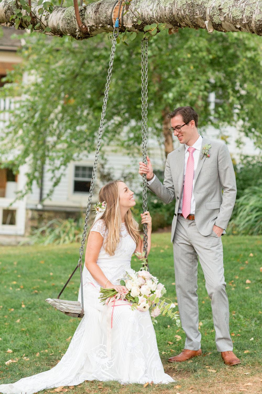 swings-farm-wedding-connecticut