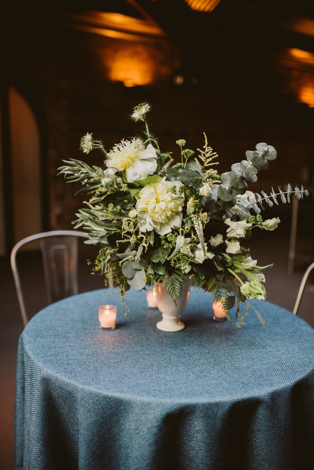 the-foundry-reception-table-setting-nyc