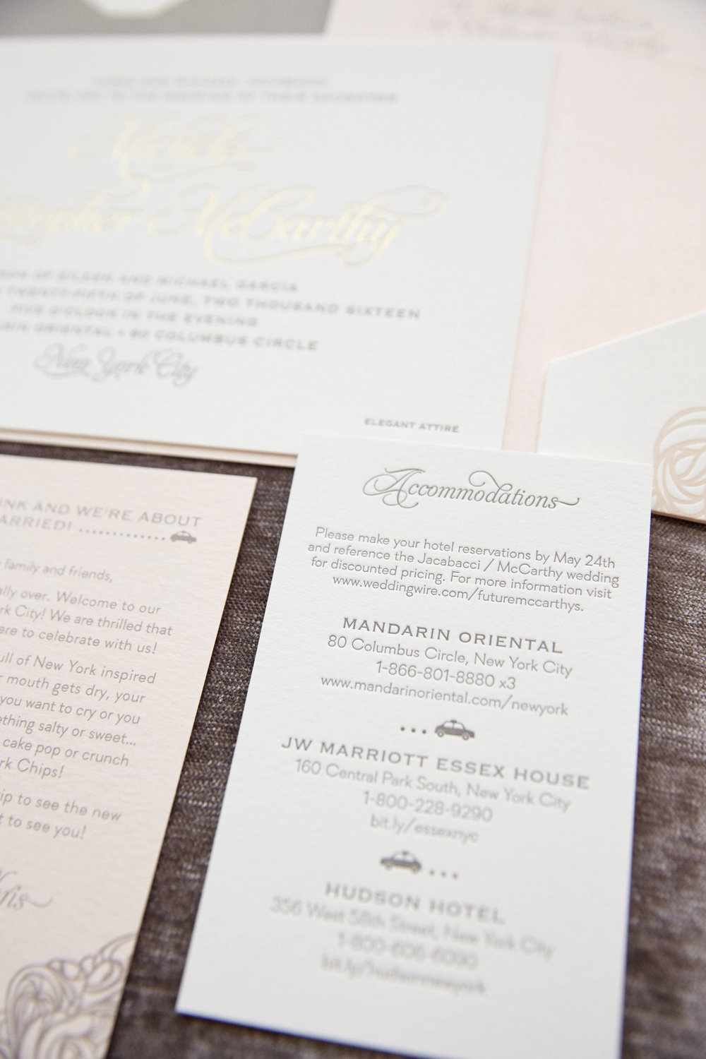 wedding-invites-pink-bowtie-events.jpg