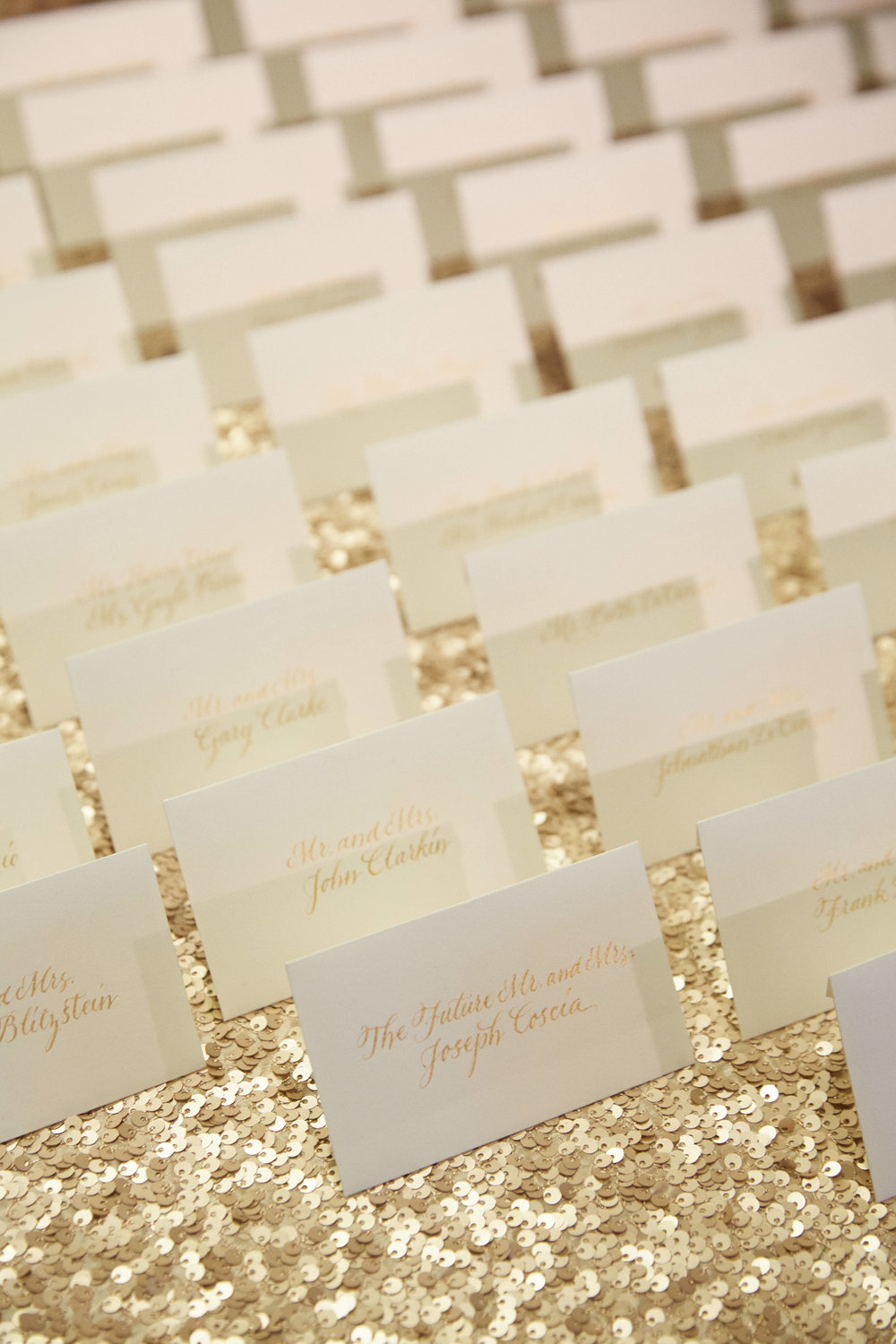 wedding-guest-invite-table-cards-nyc
