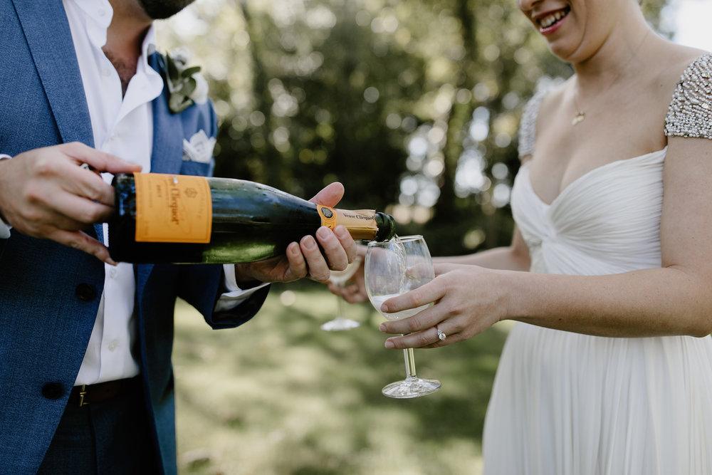 hamptons-wedding-wine-nyc-ct.jpg