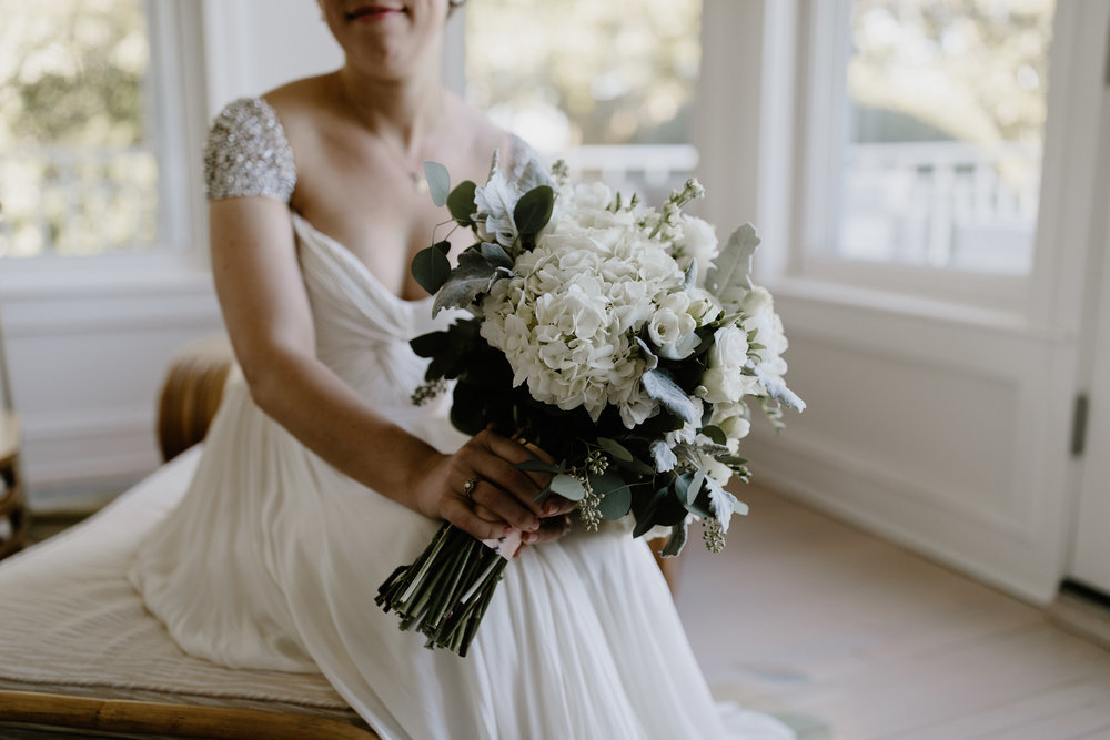 wedding-bouquet-hamptons-wedding