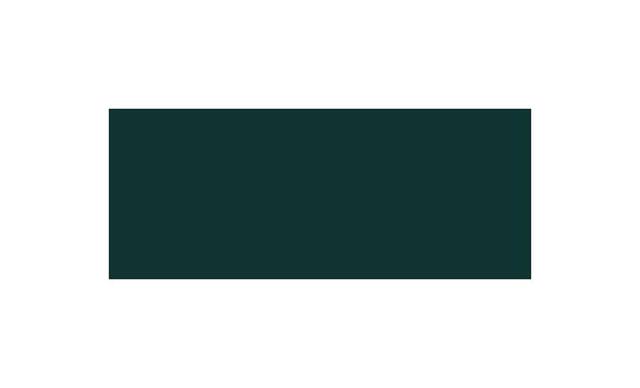 ELLE_Magazine_Logo-green.png