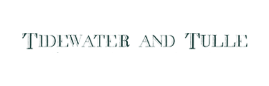 tidewater and tulle green logo.png