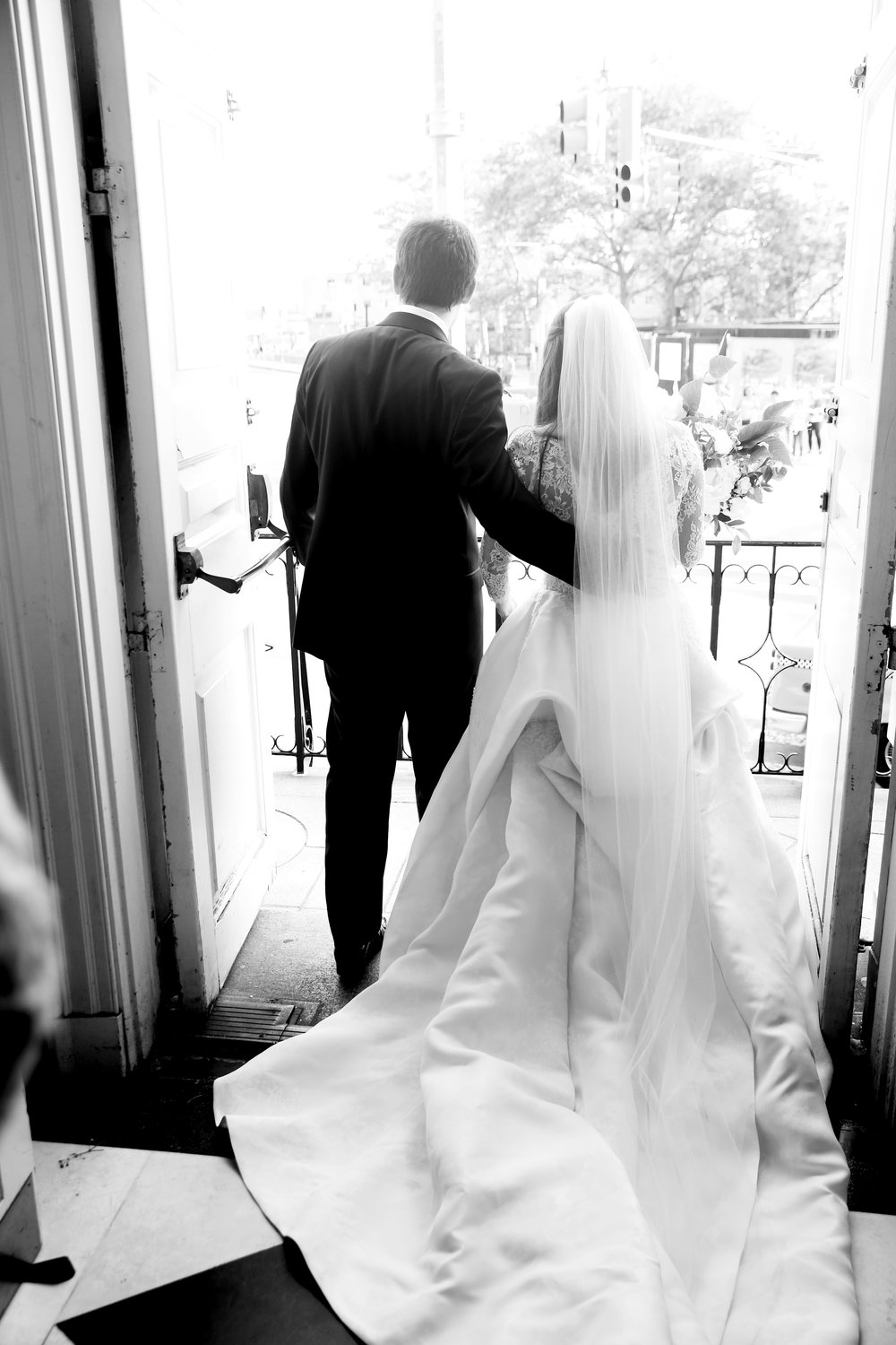 top-wedding-planner-nyc