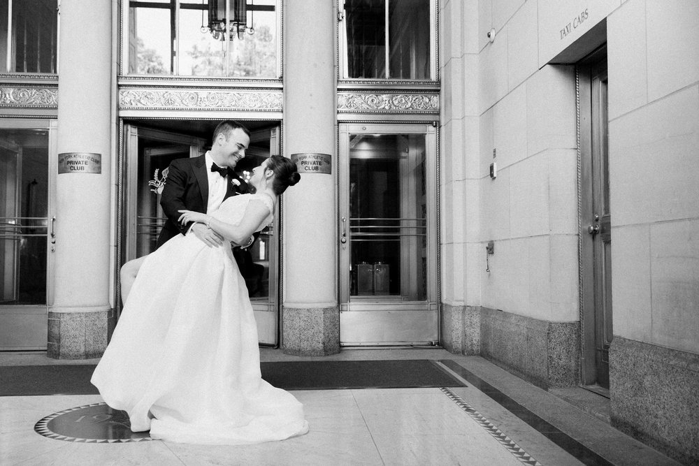 JUDYPAK-PinkBowtieEvents-Classic-NYC-Wedding.jpg