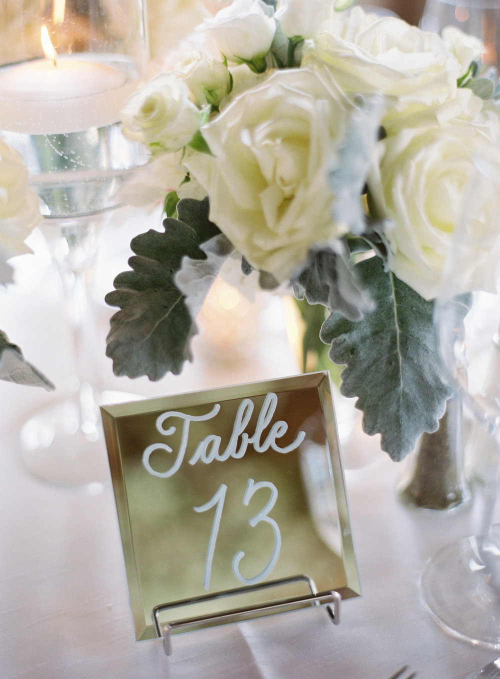JUDYPAK-400-table-numbers-calligraphy-wedding.jpg