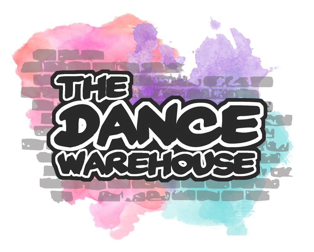 The Dance Warehouse
