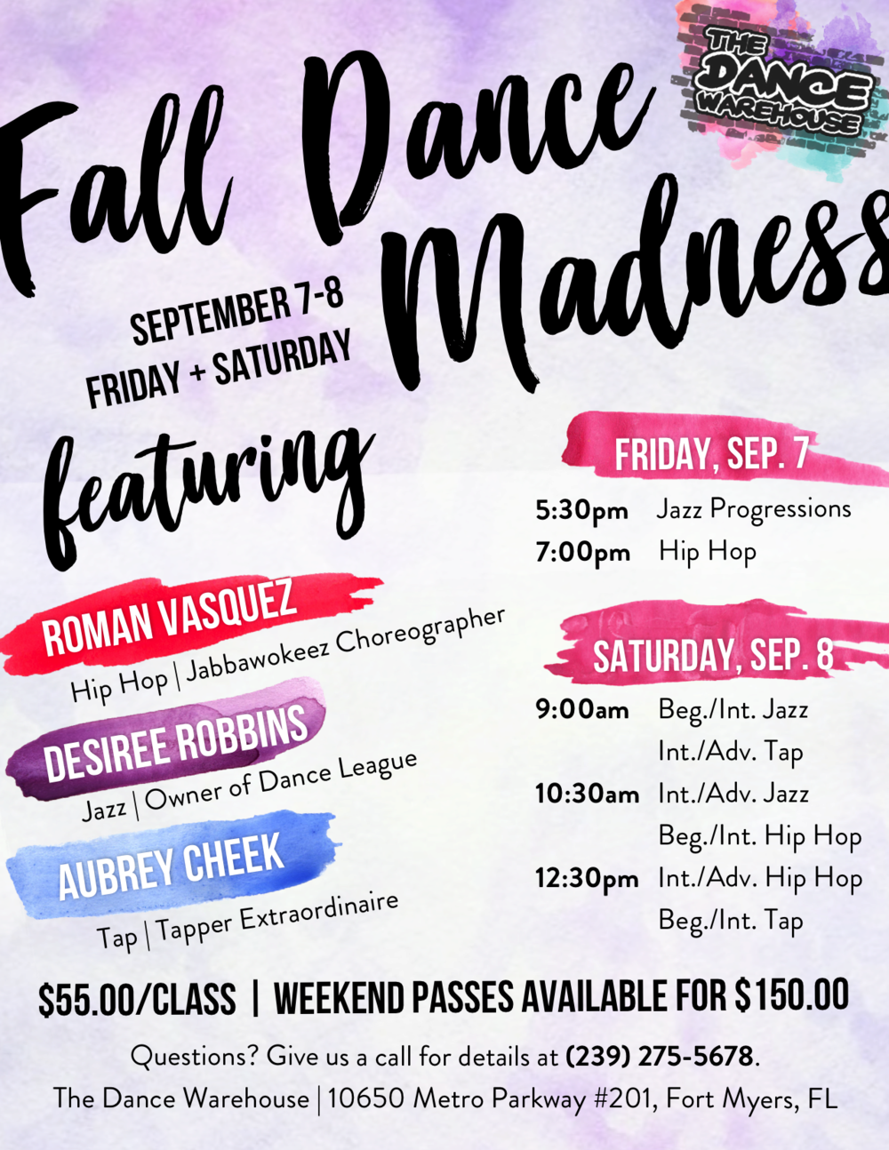 Fall Dance Madness 2018.png