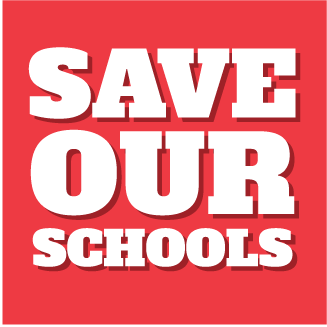Save Our Schools Dighton-Rehoboth