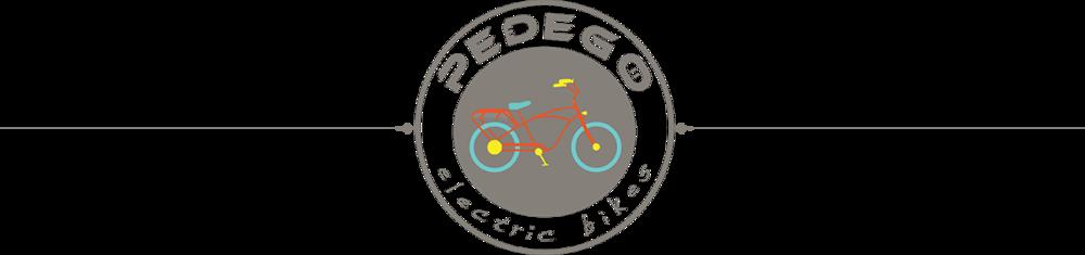 pedego-logo divider.png