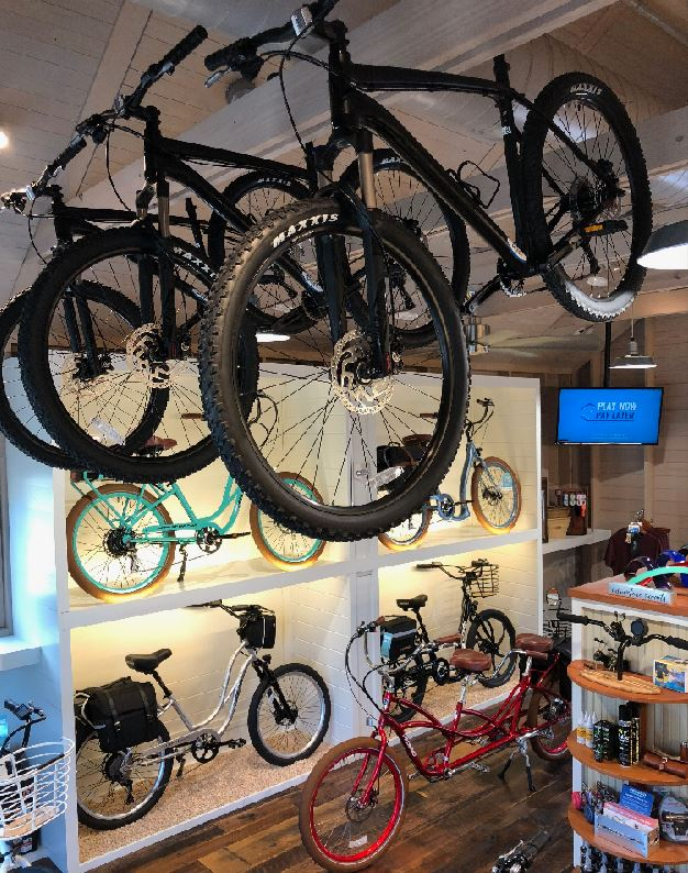 pedego-bike-moreland.JPG