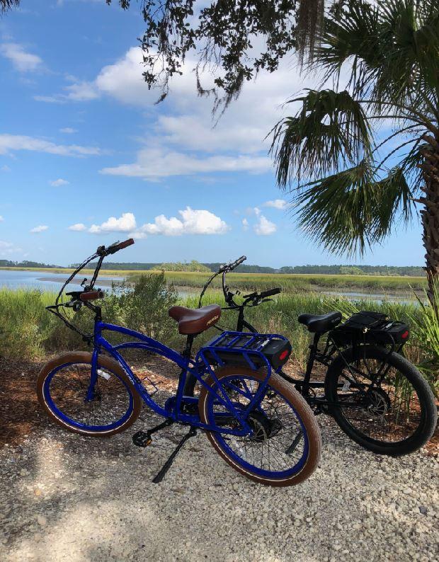 moreland-bike-shop-palmetto-bluff.JPG