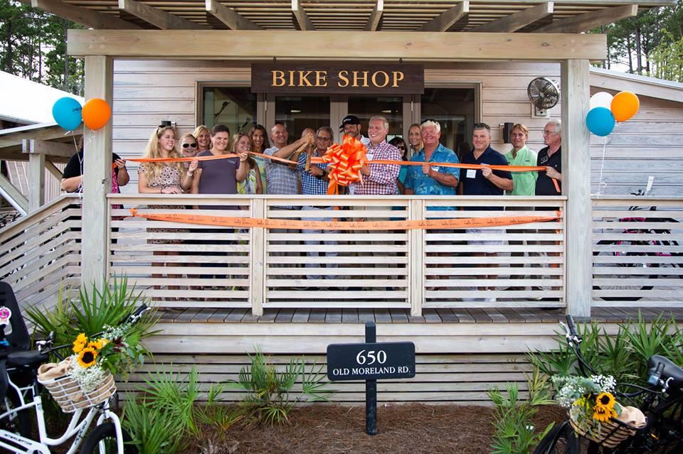 grand-opening-ribbon-cutting-moreland-bikes.jpg