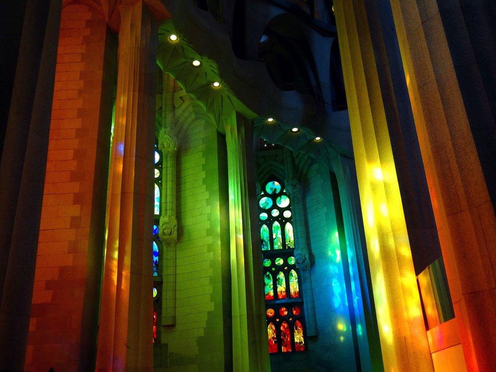 rainbow pillars sarah.jpg
