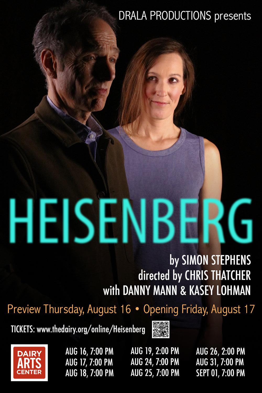 heisenberg poster.jpg