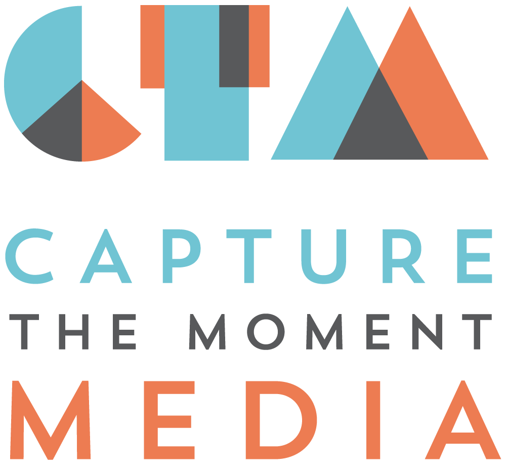 Vancouver Video Production | Capture the Moment Media