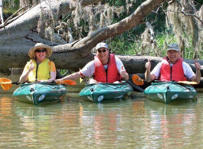 dmc-kayaking.JPG
