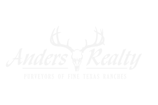 Anders Ranch Realty