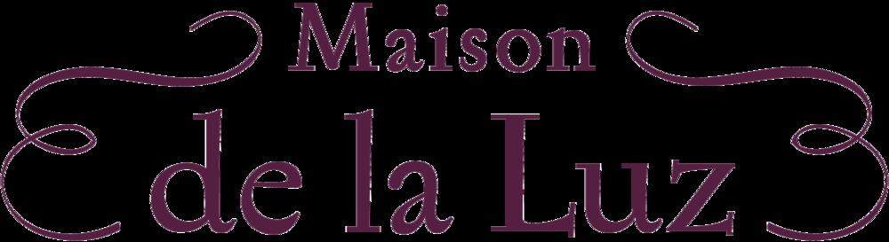 MDLL_logo_Purple.png