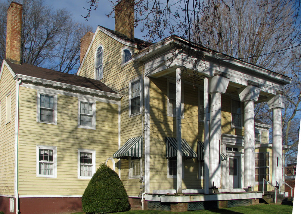 Overall Exterior 12-8-2008 206PM CPSS51S 1.jpg